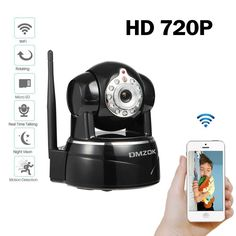 ToastyEgg is giving away a this awesome prize to one lucky winner. Join today and maybe you'll be the lucky winner!