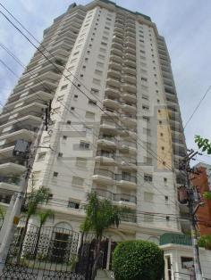 Condomínio Edifício Classique Klabin - R. Ernesto de Oliveira, 400 - Chácara Klabin | 123i                            1.007.320,64 | Unidade 128m²