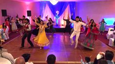 Top 11 Punjabi Bhangra Songs for shaadi Wedding Songs, Wedding Events, Bhangra Dance, Henna Night, Foreign Language, Bride, Feelings, Concert, Groom