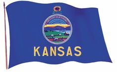 Kansas Online Historical Newspapers Summary - First 2018 Update Historical Romance, Historical Society, Historical Photos, Kansas State Flag, Kansas City, Moving To California, Library Of Congress, Canada, Summary