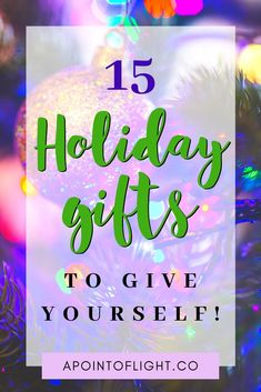 15 Holiday Gifts to Give Yourself 15 Holiday Gifts to Give Yourself Stacie Haight Connerty StacieinAtlanta christmas Treat yourself this holiday season with this guide for nbsp hellip gifts cards Christmas Gift Guide, All Things Christmas, Holiday Gifts, Christmas Gifts, Holiday Ideas, Spa Night, Getting A Massage, Child Day, I Love Reading