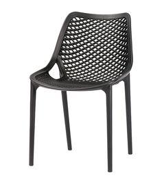 Amalfi Outdoor Hospitality Chair Contemporary Chairs, Modern Dining Chairs, Outdoor Chairs, Lobby Lounge, Beer Garden, Amalfi, Bar Stools, Hospitality, Furniture