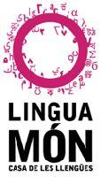 Mapas Vivos es una herramienta interactiva que permite conocer la diversidad lingüística del mundo. Los mapas de las lenguas tienen un gran valor educativo al integrar conceptos geográficos y lingüísticos en un mismo material didáctico.