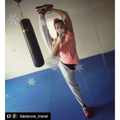 Instagram photo by @dn.flex via ink361.com