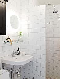 Bildresultat för 30 tals renovering lägenhet