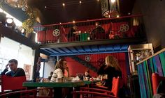 Top 10 alternative hang-outs in Zagreb | Travel | theguardian.