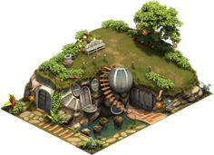 https://foehu.innogamescdn.com//assets/city/buildings/R_SS_FutureEra_Residential1.png smallsity smallsity,smallsity smallsity,smallsity,smallsity