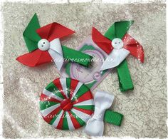 Varrás - 108504831705207621445 - Picasa Webalbumok March, Christmas Ornaments, Holiday Decor, Crafts, Hungary, Cook, Recipes, Ideas, Picasa