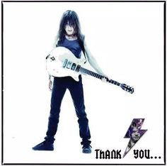 Malcolm Young Check  - Ben Geudens RT