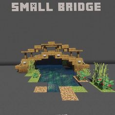 Cute Minecraft Houses, Minecraft Houses Survival, Minecraft Plans, Minecraft Room, Amazing Minecraft, Minecraft House Designs, Minecraft Tutorial, Minecraft Blueprints, Minecraft Creations