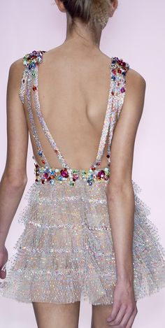 Jenny Packham ♥✤ | Keep the Glamour | BeStayBeautiful