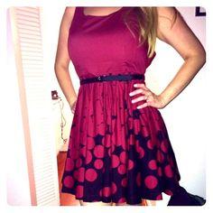 LC Dress Beautiful Laura Conrad Dress.. Like new.. Worn once. LC Lauren Conrad Dresses