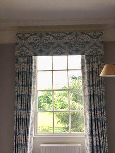 Valance Curtains, Home Decor, Homemade Home Decor, Valence Curtains, Decoration Home, Interior Decorating