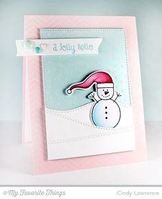 Christmas-Cuteness-1---OHS