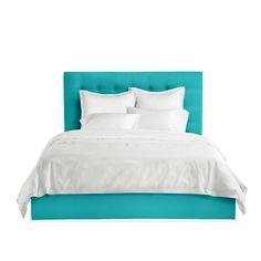 Room & Board - Avery Queen Bed