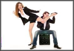 seance photo en amoureux      $59    la promo pour conserver le bronzage jusque Noel  http://www.photosfashion.com/seance-photo-couple.html  #activité en amoureux