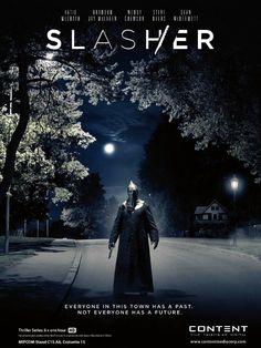 Slasher - Saison 1 - http://cpasbien.pl/slasher-saison-1/