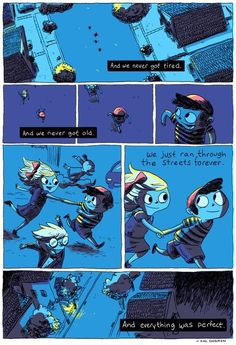 Earthbound. Makes me tear up every time.