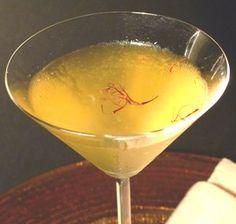 .                                                     : O Bartender-Saffron…