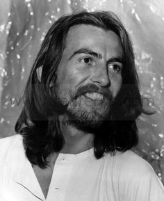 absolutely beautiful.. George Harrison..