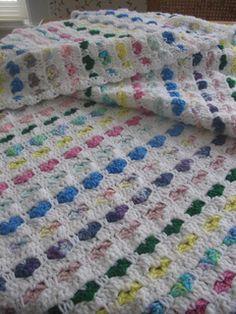 236 Best Häkeln Images On Pinterest Cats Hello Kitty Crochet And