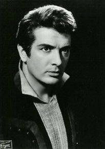 Franco Corelli - greatest tenor ever <3