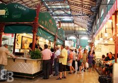 Florence – Bread et Butter Florence Food, Soup And Sandwich, Pasta Dishes, Street View, Crowd, Soups, Sandwiches, Menu