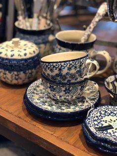 Bunzlau Koffie en anders in Gemert