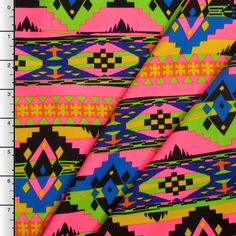 b26efc0fa89 Our selection of cotton knit fabrics is absolutely to die for! Stripes,  chevrons, and other prints make this a very fun and fashionable fabric  choice for ...