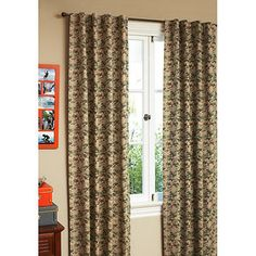keep-it-dark curtain, camo