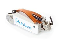 Welcome to Rubbee | Rubbee