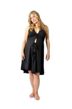 Ghetto Maternity Dresses