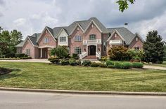 39 Governors Way, Brentwood, TN 37027
