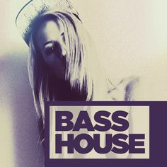 Bass House 2014 | Toolroom Records