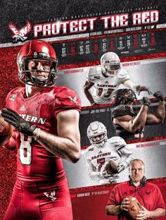 4310da90f84 12 Best College Football and Hashtag Marketing images