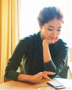 Park Shin Hye Korean Actresses, Korean Actors, Actors & Actresses, The Heirs, Gwangju, Park Shin Hye Heirs, Korean Celebrities, Celebs, Lee Bo Young