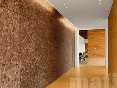 Mafi Domino Larch Sanded Natural Oil | Timber Floors & Walls | Mafi