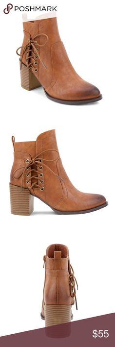 3b546086fdf Steve Madden Laynie Wedge Sneaker Crossover elastic straps create ...