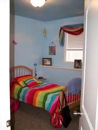 rainbow bedroom - Google Search