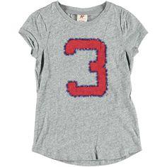 T-Shirt Three | American Outfitters | Daan en Lotje https://daanenlotje.com/kids/meisjes/american-outfitters-t-shirt-three-001486