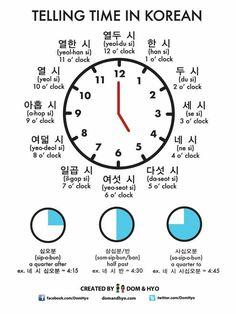 study korean – Learn Basic Korean Vocabulary & Phrases with Dom & Hyo Korean Slang, Korean Phrases, Korean Quotes, Korean Logo, Korean Words Learning, Korean Language Learning, Learn A New Language, South Korean Language, Learn Basic Korean