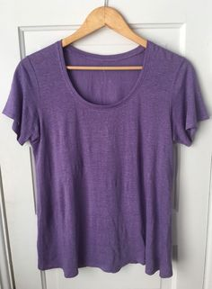 3000 in Clothing, Shoes & Accessories, Women's Clothing, T-Shirts