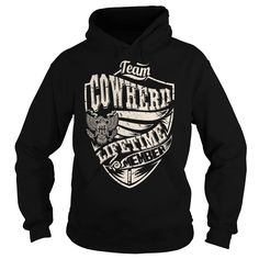 (Tshirt Coupons) Last Name Surname Tshirts Team COWHERD Lifetime Member Eagle Order Online Hoodies, Funny Tee Shirts