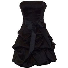 fashions: Concerts Dresses 2011 - Teen Dresses for Christmas
