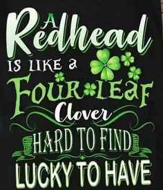 New hair quotes funny red Ideas Redhead Facts, Redhead Quotes, Irish Quotes, Me Quotes, Funny Quotes, Irish Sayings, Shirt Quotes, Red Hair Quotes, Ginger Quotes