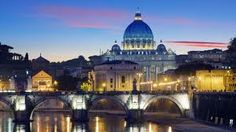 vatican city roma italy - Google Search