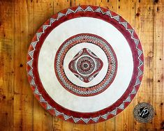 INNOVATION; THE TUNABLE DRUM! Today is spring equinox and the beginning of the astronomical spring. ( Even if it is snowing here - it is surprising compared to the season in hungary) The day as long as the night the light and the darkness are equal the forces are in balance. Sacred time.  To celebrate this beautiful day we present our new innovation the tunable drum painted with henna. This wonderful framedrum professional shamandrum inspired by the 1000 colors of India. It is 50cm-20 inch…