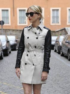 a5486aad9e7 139 Best Fashion-Trench Coat images