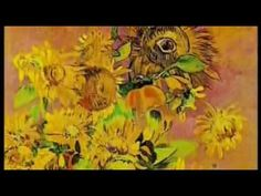 Vincent Willem van Gogh (30 March 1853 -- 29 July 1890) was a post-Impressionist painter of Dutch origin whose work, notable for its rough beauty, emotional ...