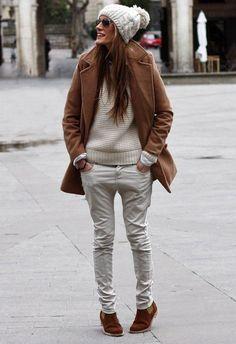 127 tenues tenues mode blanc marron blanc cass fringues vetements belle beaut mode urbain ides styles